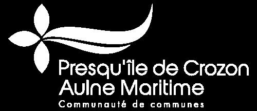 Logo Com Com Crozon